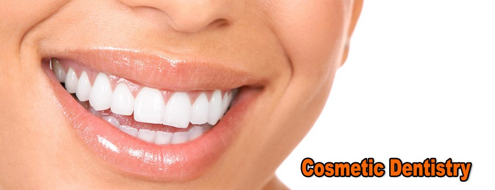 539cd84bb Dental Braces Clinic India | Affordable Dentistry Greater Noida