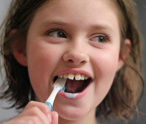 preventive-dentistry-children